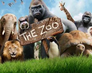 reizo shibamoto the zoo