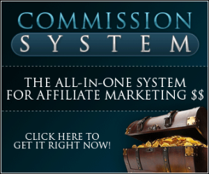 affiliate commission system