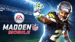 Madden NFL Mobile Hack - Get Unlimited Madden Coins 2018 *Android & iOS* | Software | Games