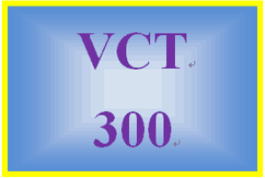 vct 330 week 5 learning team: photoshop® work to pdf output for sharing