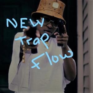 trap flow instrumental mp3 lease