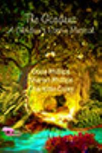 the gardens- a children's easter musical