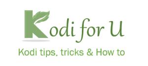 best kodi addons download