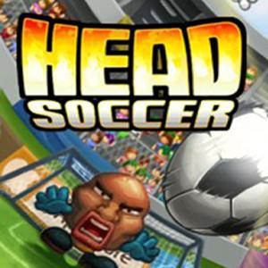 *cheats* head soccer hack tool ! 100% legit [2018 working]