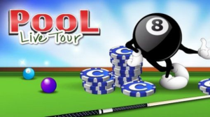 *no survey* pool live tour hack *9999999999* gold & coins android 2018