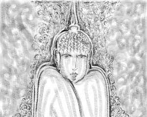 Meditation Doctrine One | eBooks | Meditation
