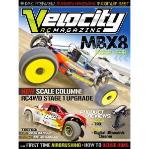 vrc magazine_030