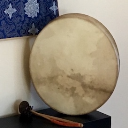 Earth Drum   Music   Other