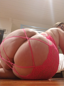 Mal Malloy Part 5 | Movies and Videos | Other