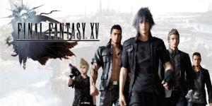 *No Survey* Final Fantasy XV A New Empire Hack *9999999999* Gold Android 2018   Software   Games