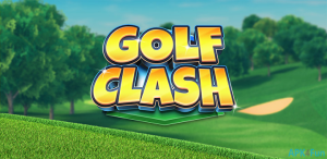 *No Survey* Golf Clash Hack *9999999999* Gems & Coins Android 2018 | Software | Games