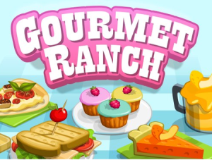 *No Survey* Gourmet Ranch Hack *9999999999* Gems & Coins Android 2018 | Software | Games