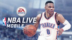 *No Survey* NBA LIVE Mobile Hack *9999999999* Coins & Cash Android 2018 | Software | Games