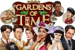 *no survey* gardens of time hack *9999999999* gold & coins android 2018