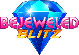 *no survey* bejeweled blitz hack *9999999999* coins & spins android 2018