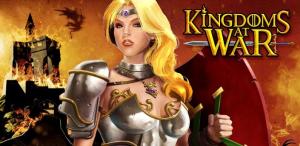 *no survey* kingdoms at war hack *9999999999* nobility & gold android 2018