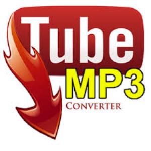 nike_musicuz_-_bad_boy_(remix)_telegram_nike_musicuz_(mp3uz.net)