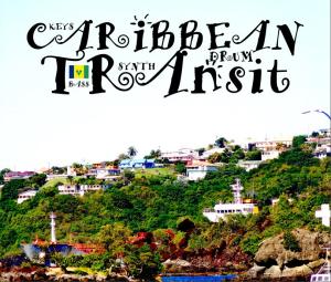 caribbean transit