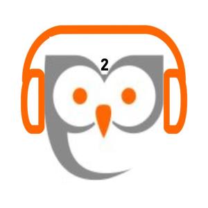 transcript podcast 2 zeg het in het nederlands