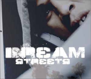 blackstar mix - dream streets