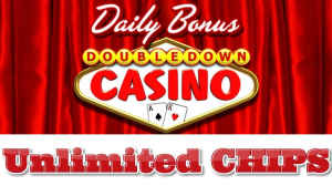 *No Survey* DoubleDown Casino Hack *9999999999* Chips Android 2018 | Software | Games