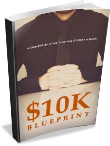 $10k blueprint