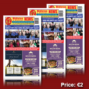 midleton news march 28th 2018