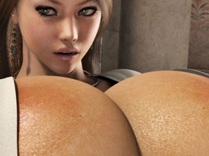pinup pack 22