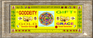 goddeity gold gifts of grace 090$