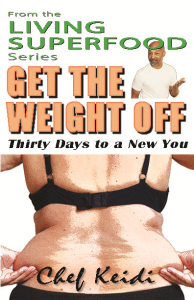 GET THE WEIGHT OFF Reboot Audio Files | Audio Books | Podcasts