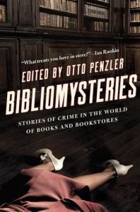 bibliomysteries series epub