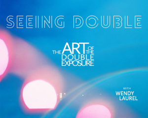 seeing double - the art of double exposures - pdf