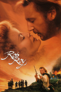 rob roy (part 1)
