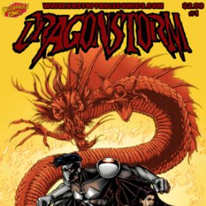 dragonstorm#1