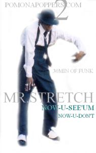 now-u-see'um now-u-don't