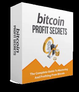 ebook on bitcoin profit secrets
