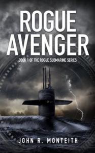 monteith_rogue-submarine_1_rogue-avenger