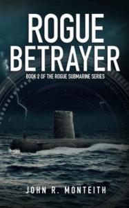 monteith_rogue-submarine_2_rogue-betrayert