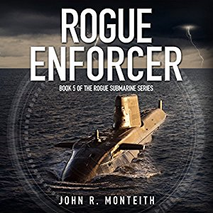 monteith_rogue-submarine_5_rogue-enforcer