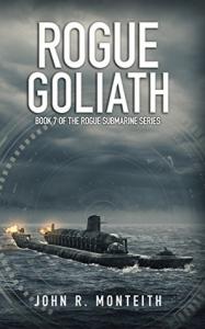 monteith_rogue-submarine_7_rogue-goliath
