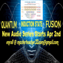 Quantum Fusion Induction State | Audio Books | Religion and Spirituality