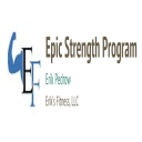 9-Week Strength Training Program | Documents and Forms | Manuals