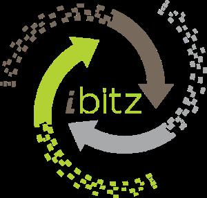 ibitz database backup