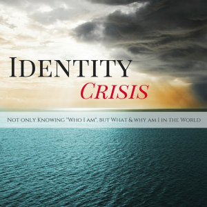 Identity Crisis | Other Files | Presentations