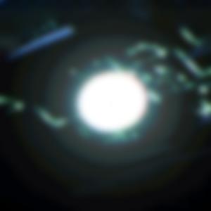 dj ruf - white lights (cd quality wav 1644)
