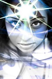 Third Eye Healing | Other Files | Everything Else