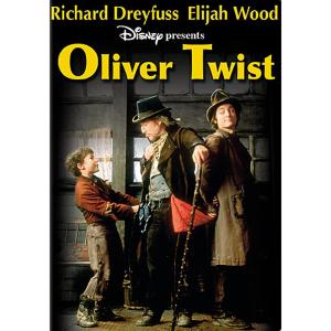Oliver Twist | eBooks | Classics