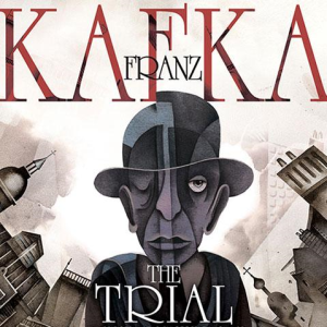 The trial | eBooks | Other