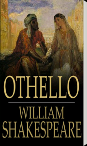 Othello | eBooks | Classics