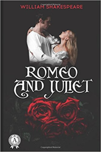 Romeo and Juliet | eBooks | Classics